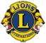 lions logo (small)