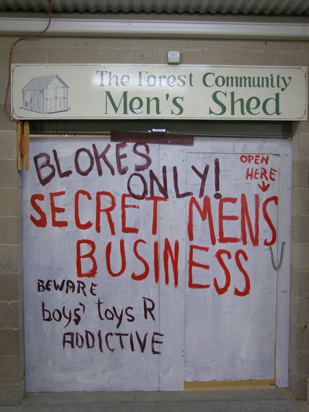 men's-only-business