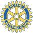 rotary emblem (small)